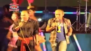 download lagu សុរិនសំរាប់ភ្ជុំបិណ្ឌ2016  Khmer Surin Song   Cvm Vol gratis