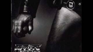 Watch Accept All Or Nothing video