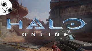 Por qué Microsoft tiene la razón al cerrar Halo Online (ElDewrito)