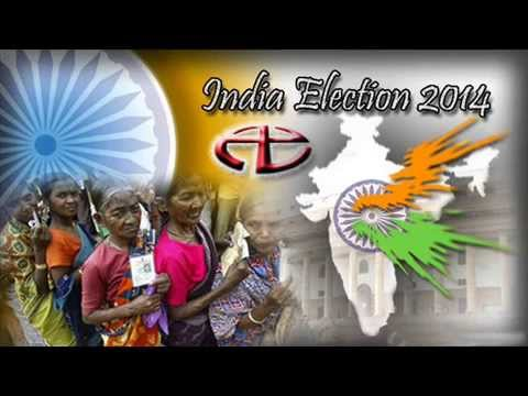 Indian general election- 2014 Comments