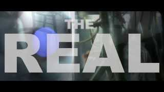 The Real - จินตนาการ (Official Teaser)