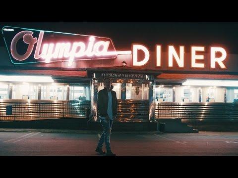 OnCue 3AM music videos 2016