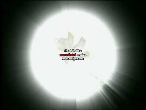 Trailer Sol Blanca l'eredità perduta