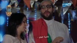 البلاتوه | أغنية رمضانكوا كريم