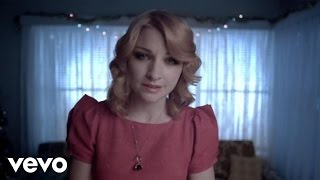 Kate Miller-Heidke - The Last Day on Earth