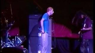 Watch Deftones Engine No9 video