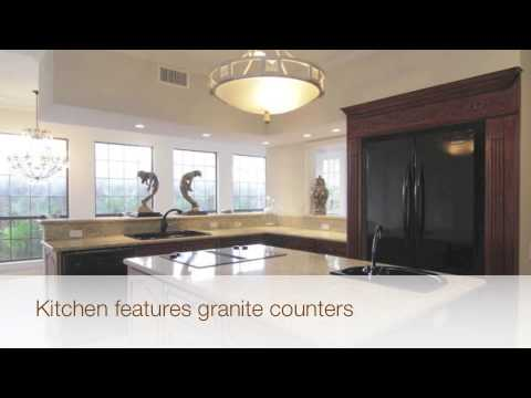 granite city lesbian dating site Granite city's best 100% free lesbian dating site connect with other single lesbians in granite city with mingle2's free granite city lesbian personal ads place your own free ad and view hundreds of other online personals to meet available lesbians in granite city looking for friends, lovers, and girlfriends open your free online dating account and get immediate access to online lesbian.