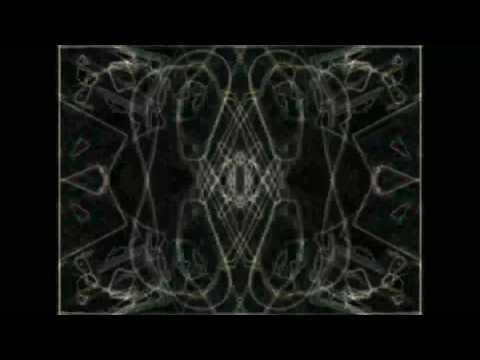 Hawkwind: 'Orgone Acumulator'