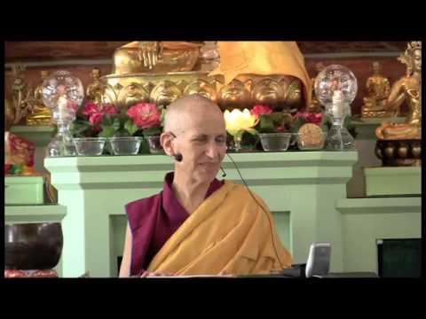 Importance of a spiritual teacher