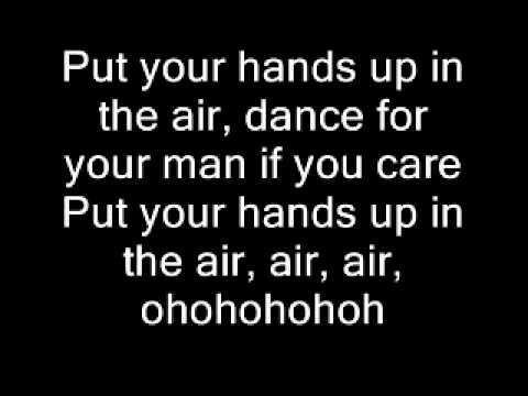 Jennifer Lopez - Papi [lyrics On Screen] video