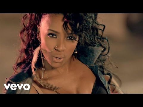 Shanell - So Good (Explicit) ft. Lil Wayne, Drake Music Videos