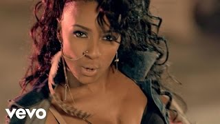 Shanell - So Good Ft. Lil Wayne, Drake