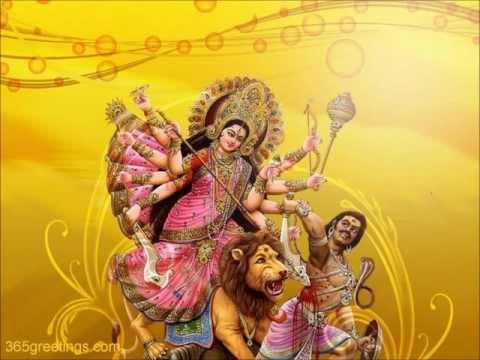 Anjanashilayil....k.s Chitra Kumaranalloor Devi Song video