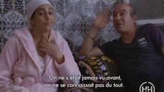 H&H 2m L'amour complete  برنامج قصص انسانية الحلقة كاملة