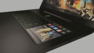 Top 10 best gaming laptops 2017: Top gaming notebook reviews BY CPR #1 UPDATED