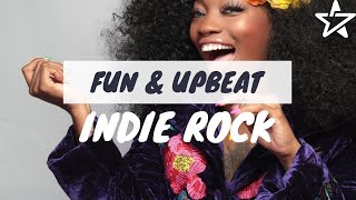 Fun Upbeat Background Music For Advertising Audio Royalty Free Commercial Use