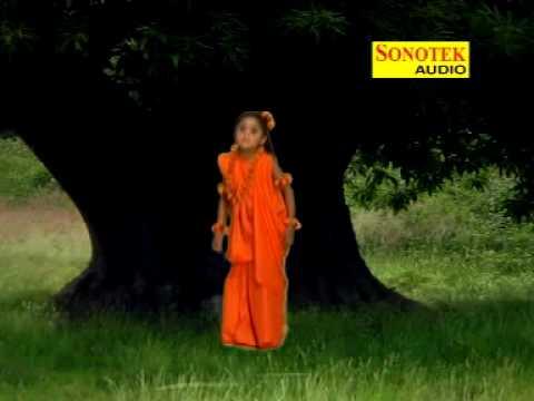 Suno Suno Ram Kahani Suno Re - My Best Haryanvi Song video