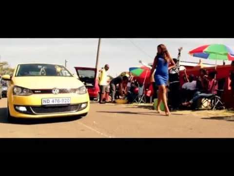 Durban Kwaito, Tp Blazer ft Mthokzen -Matsidiso thumbnail