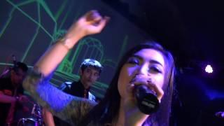 download lagu Deviana Safara#dalan Anyar#lucky Avanta gratis