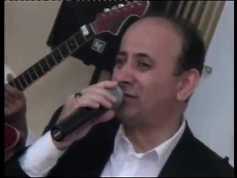 Natiq Memmedov ( Hardasan ) Qedir Memmedovun Repertuarindan Tel 050 321 19 85