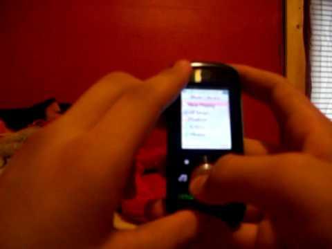 Net10-Motorola EM326g