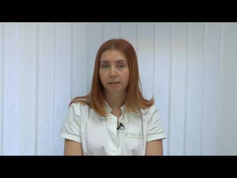 Инъекционная косметология. Описание процедур для моделей