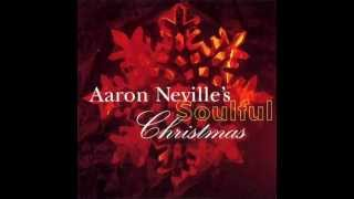 Watch Aaron Neville Louisiana Christmas Day video