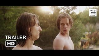 AS YOU ARE Trailer 2 (2017) | Owen Campbell, Charlie Heaton, Amandla Stenberg