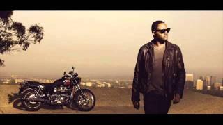Watch Taio Cruz Make It Last Forever video