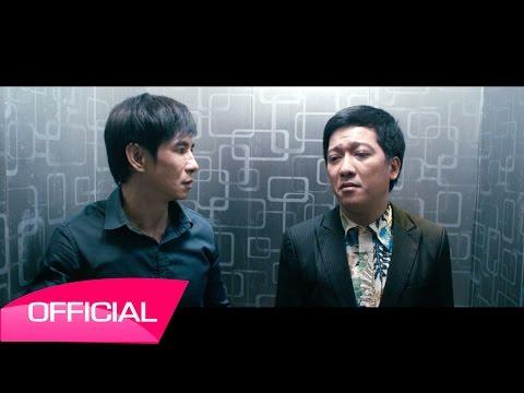 phim hài lý hải lật mặt 2015 - Teaser