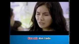 download lagu WALI BAND-ADINDA gratis