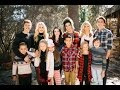 Forever In Your Mind: Wrapped Up For Christmas (Music Video)