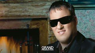 Sasa Matic - Sila si - (Audio 2007)