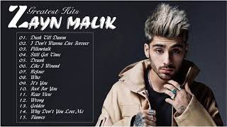Zayn Greatest Hits Full Album 2020 - Best Songs Of Zayn