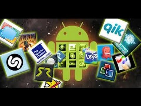 HOW TO GET ANDROID APPLICATIONS FREE **NO ROOT/HACKS**