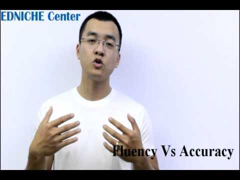 វិធីរៀនវេយ្យាករណ៍ភាសាអង់គ្លេស How To Learn English Grammar video