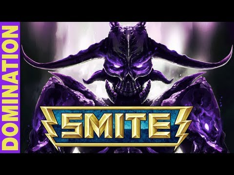 how to play hades smite
