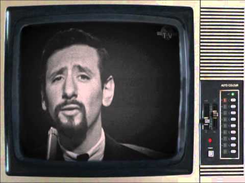 Peter, Paul And Mary - Puff The Magic Dragon