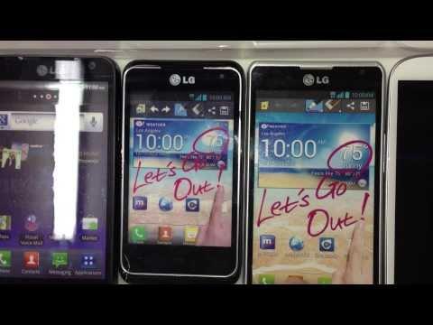 Best & worst Metro PCS phones Samsung/LG/Alcatel/Huawei/ZTE