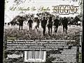 Download SIGGNO MIX 2013 MI MUNDO SE ACABO MP3 song and Music Video