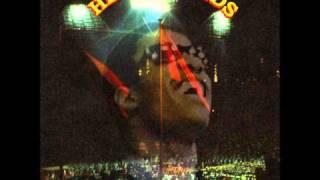 Sun Araw - Hustle & Bustle