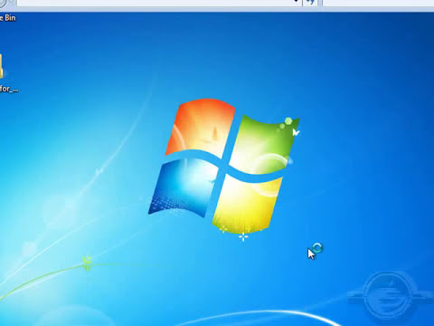 Windows 7 100% working crack proved