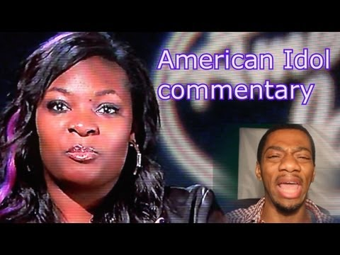 American Idol 2013 FINALE RESULTS (commentary)