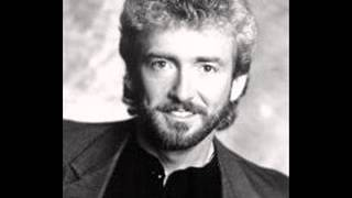 Watch Keith Whitley On The Other Hand video