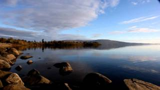 RELAXATION-Tranquil Native American Music-Beautiful Calming Nature Sounds-Soothing Drum Meditation