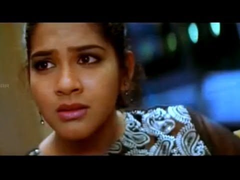 Vallabha Movie || Nayanatara As College Lecturer Introduction Scene video