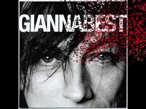 Gianna Nannini - Ragazzo Dell
