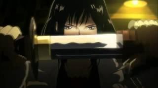 Blood-C The Last Dark Final [HD]