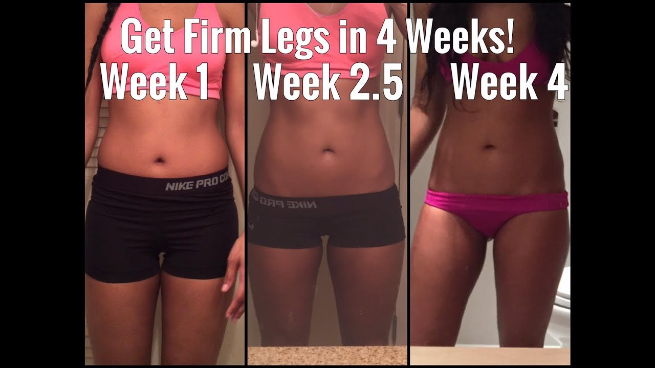 3 Ways To Tone Your Legs With A Resistance Band 3 Ways To Tone Your Legs With A Resistance Band new foto
