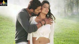 Where is Vidya Balan Telugu Latest Songs   Kanule Video Song   Prince, Jyoti Sethi